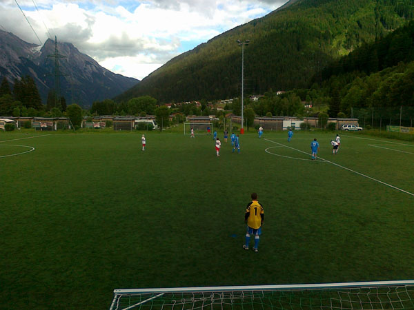 pfingsten-2011-match